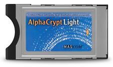 MODUL SECA NC+ CYFRA+ ALPHACRYPT MEDIAGUARD HD DIGITAL+ HOTBIRD CAMELEON