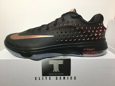 Nike KD VII Elite ~ 724349 090 ~ Uk Size 13