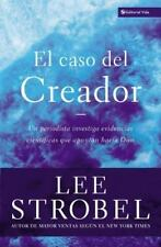 El Caso Del Creador (The Case for Creator: A Journalist Investigates Scientific