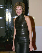 Vorderman, Carol (35155) 8x10 Photo