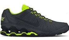 LATEST Nike Reax 9 TR Mens Trainers 807184 010 SIZE UK 8 BNIB SALE PRICE