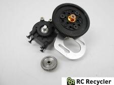 1/10 Komodo Locked Transmission Set AX10 SCX10 Rock Crawler Scale CKRC