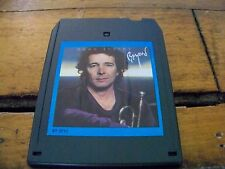 HERB ALPERT BEYOND 1980 A & M 8 TRACK TAPE CRC 8T 3717 TESTED