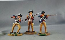 Britains American Revolution 17580 Howard's Continentals Battle of Cowpens