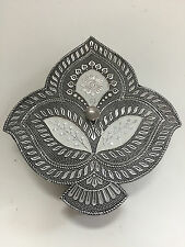Mukhwas Box Dry Fruit Box Jewellery Box Oxidised Mukhwas Box Mouth Freshner Box