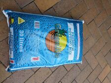 Plants Premium Potting Mix  30 litre bags 3 for $25- EXCESS STOCK