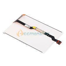 New LCD Screen Display Replacement Part for Apple iPod Touch 3 3rd 3G Gen