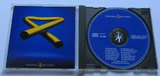 Mike Oldfield  Tubular Bells II - CD