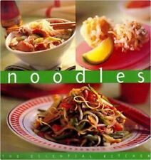 Noodles by Vicki Liley - gluten free, vegan, vegetarian, chinese cooking
