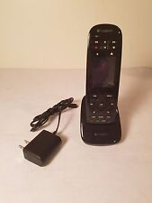 Logitech Harmony Touch - Rechargeable Universal Touchscreen Remote