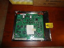 MARKEM IMAJE,PCB CPU-S4 S8 2 HEAD, BOARD, PART#ENR6908, NEW, OPEN BOX