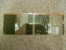 1995 MERCEDES Brakes ASR V ETS ESP Models 129 140 202 210 Mircrofiche 2 VOL SET