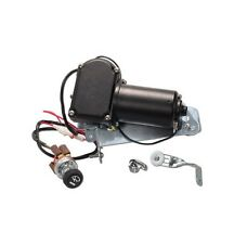 1947-53 Chevy Truck Wiper Motor - Electric Conversion - 12 volt