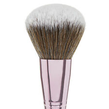 BH Cosmetics: Brush V1 - Vegan Large Powder Brush