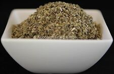 Dried Herbs: SAGE    Salvia officinalis     50g.