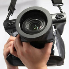 Tteoobl GQ-518L Waterproof Protective Bag for Canon 550D / Nikon D90
