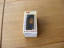 CORINTHIAN PROSTARS WORLD GREATS CLUB GOLD BOXED RAVANELLI JUVENTUS 2004