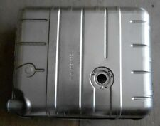 Mopar 49 50 51 52 Chrysler Plymouth Galvanized Gas Fuel Tank + Sending Unit NEW