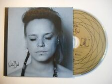 WALLIS BIRD : DRESS MY SKIN AND BECOME WHAT I'M ... ▓ CD ALBUM PORT GRATUIT ▓