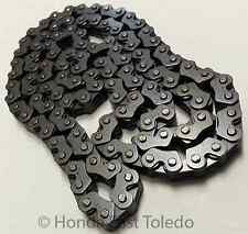 Yamaha Cam Chain 2001-2013 YZ250F 01-13 YZ 250F WR250F Timing 94591-53114-00