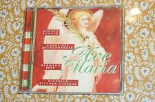 Ave Maria (1997 Disky Europe) CD