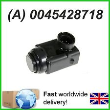 Parking Sensor PDC MB W203 S203 CL203 C209 A209 C219 W211 S211- A0045428718