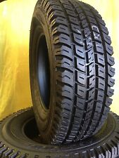 235/75R15 - Retread Tyre $70.00 (Lay-By Available)