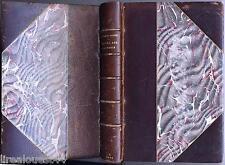 Trente ans de Paris Daudet Marpon et Flammarion couverture conservée 1888