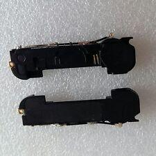 Altavoces Flex Loud speaker Ringer timbre con antena WiFi para iPhone 4 4g