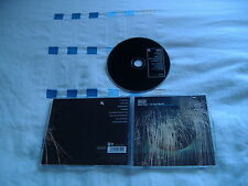 MUSE DEAD STAR FRENCH MISPRINTED 1ST EDITION CD VERY GOOD CONDITION RARE!
