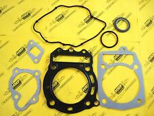ATV / Quad / GY6 HMParts Set guarnizioni - CH250 ccm - ø 72,5mm