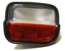 Honda CR-V MK I 1995-2002 SUV rear tail Right foglights Genuine OE
