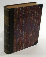 BIBLIOTHECA GLOUCESTRENSIS 1825 CIVIL WAR GLOUCESTER