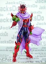 SAINT SEIYA CLOTH MYTH Hydre Hydra Resin Statue NEW