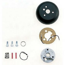 3314 APC GRANT STEERING WHEEL INSTALLATION ADAPTER FITS PLYMOUTH CHRYSLER DODGE