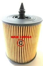 GENUINE FUJITOYO OIL ECO FILTER (CH9018ECO) VAUXHALL VECTRA ASTRA SIGNUM SAAB 93