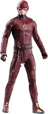 Dc Multiverse Flash Tv Action Figure 6 inch Mattel