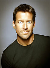 PHOTO DESPERATE HOUSEWIVES- JAMES DENTON - 11X15 CM  # 19