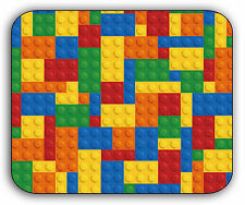 Lego Mouse Mat! FREE POSTAGE!!
