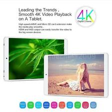 Teclast X80 Pro Tablet PC 8'' Android 5.1/Windows 10 Home Quad Core 2G+32G E2R7