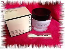 mary kay OIL FREE HYDRATING GEL 10 hrs hydration 51g rrp $60 normal to oily skin