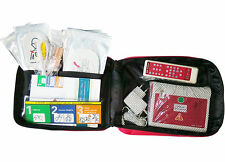 Automatic External Defibrillator AED Trainer