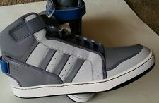 NWT Adidas Originals AR 3.0 ADI RISE SHOES Size 11 Retail is $95 G96041 HOT DEAL