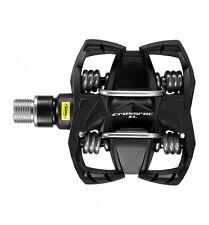 MTB pedal Mavic Crossroc XL Clic