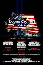 Loose Change Trilogy Documentary DVD FREE FAST SHIP! TRUSTED!