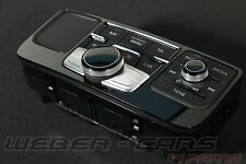 Orig Audi A8 4H (Facelift) operating unit MMI Bedieneinheit Touchpad 4H1919600H
