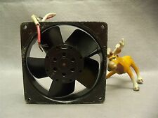 Papst 4850Z Axial Fan 230 Volts