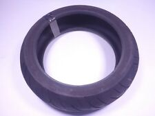 Rear Tire BRIDGESTONE Battlax BT023R 170/60ZR17 170 60 17 72W
