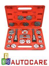 ASC GROUP-PINZA FRENO Pistone Rewind Vento Indietro Tool Kit