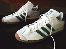 """1980's addidas / """"Country Girl"""" / 8 1/2 / Made in France / Deadstock (Maybe)"""